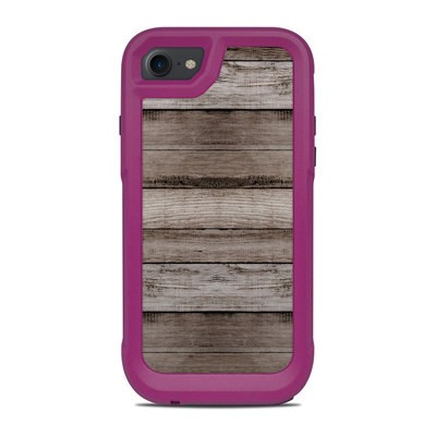OtterBox Pursuit iPhone 7/8 Case