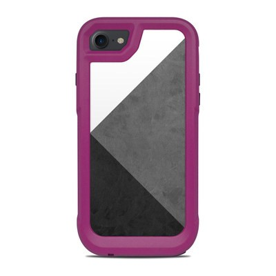 OtterBox Pursuit iPhone 7-8 Case Skin - Slate