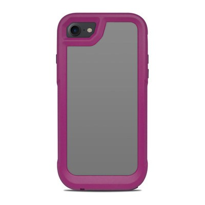 OtterBox Pursuit iPhone 7-8 Case Skin - Solid State Grey