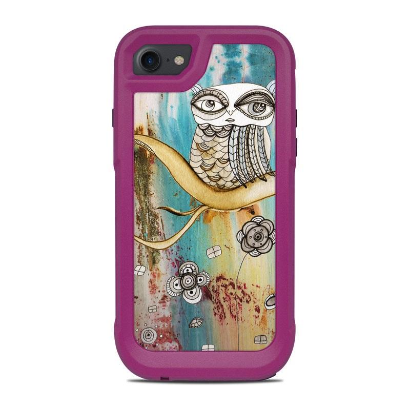 iphone 7 case owl
