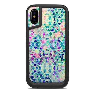 OtterBox Pursuit iPhone X Case