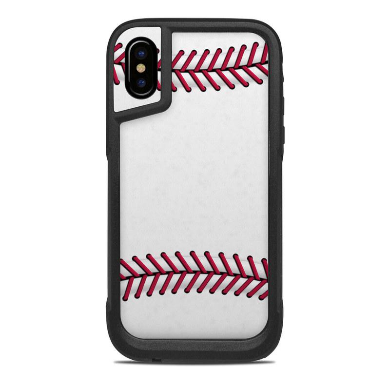 Baseball Otterbox Iphone