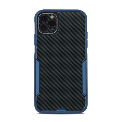 OtterBox Commuter iPhone 11 Pro Max Case Skin - Carbon