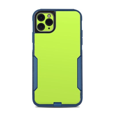 OtterBox Commuter iPhone 11 Pro Max Case