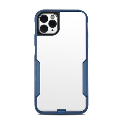 OtterBox Commuter iPhone 11 Pro Max Case Skin - Solid State White