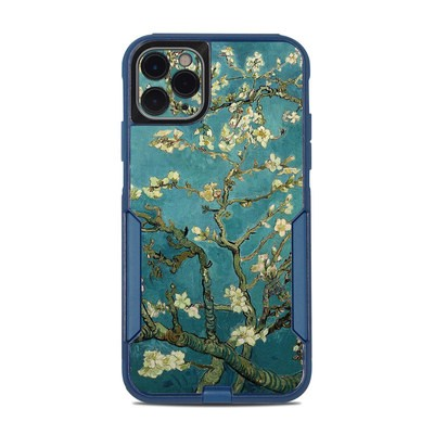 OtterBox Commuter iPhone 11 Pro Max Case Skin - Blossoming Almond Tree