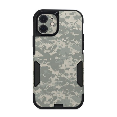 OtterBox Commuter iPhone 12 Case