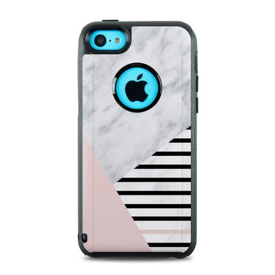 OtterBox Commuter iPhone 5c Case Skin - Alluring