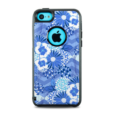 OtterBox Commuter iPhone 5c Case Skin - BelAir Boutique