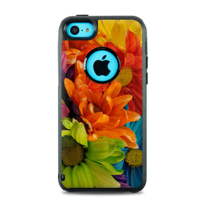 OtterBox Commuter iPhone 5c Case Skin - Colours
