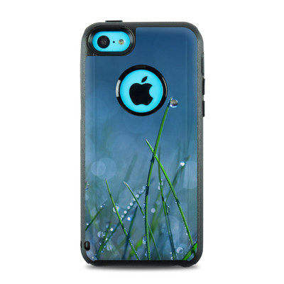 OtterBox Commuter iPhone 5c Case Skin - Dew