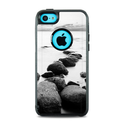 OtterBox Commuter iPhone 5c Case Skin - Gotland