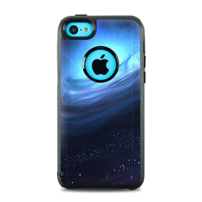 OtterBox Commuter iPhone 5c Case Skin - Hidden Forces
