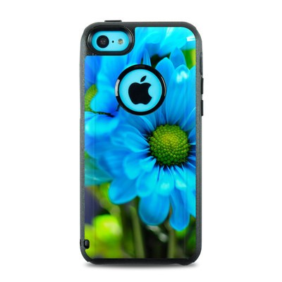 OtterBox Commuter iPhone 5c Case Skin - In Sympathy