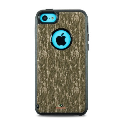 OtterBox Commuter iPhone 5c Case Skin - New Bottomland