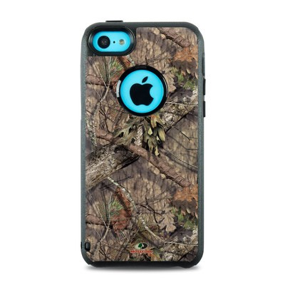 OtterBox Commuter iPhone 5c Case Skin - Break-Up Country