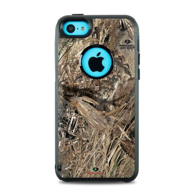 OtterBox Commuter iPhone 5c Case Skin - Duck Blind