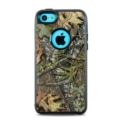 OtterBox Commuter iPhone 5c Case Skin - Obsession