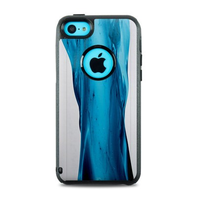 OtterBox Commuter iPhone 5c Case Skin - River