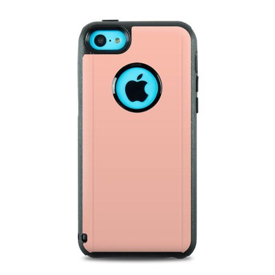OtterBox Commuter iPhone 5c Case