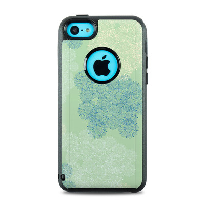 OtterBox Commuter iPhone 5c Case Skin - Sweet Siesta