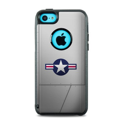 OtterBox Commuter iPhone 5c Case Skin - Wing