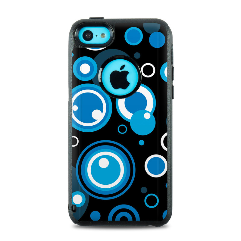 otterbox commuter iphone 5c otterbox commuter iphone 5c skin funk by gaming 15797