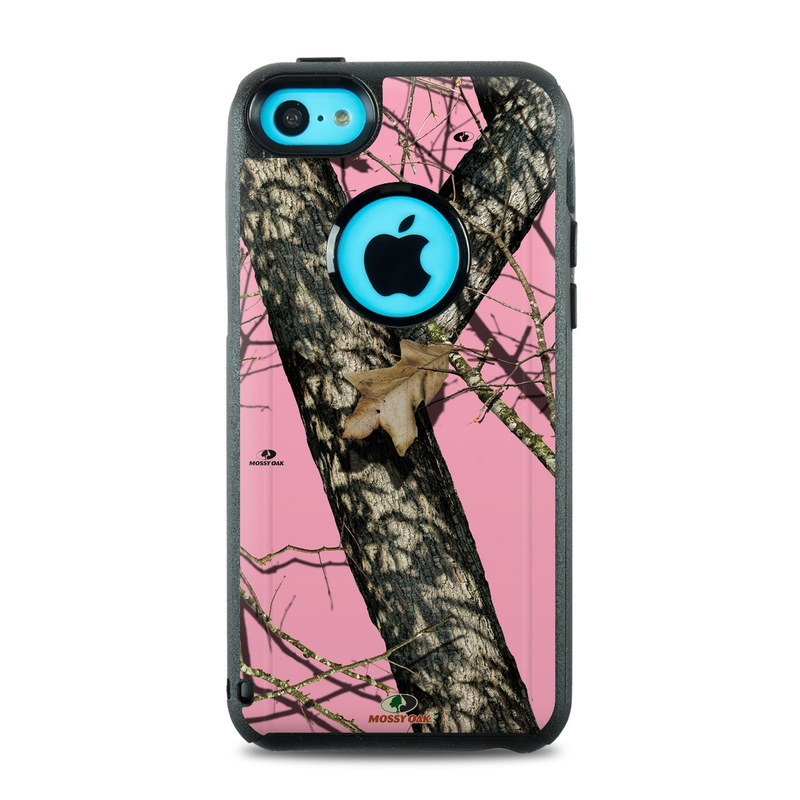 otterbox commuter iphone 5c otterbox commuter iphone 5c skin up pink by 15797