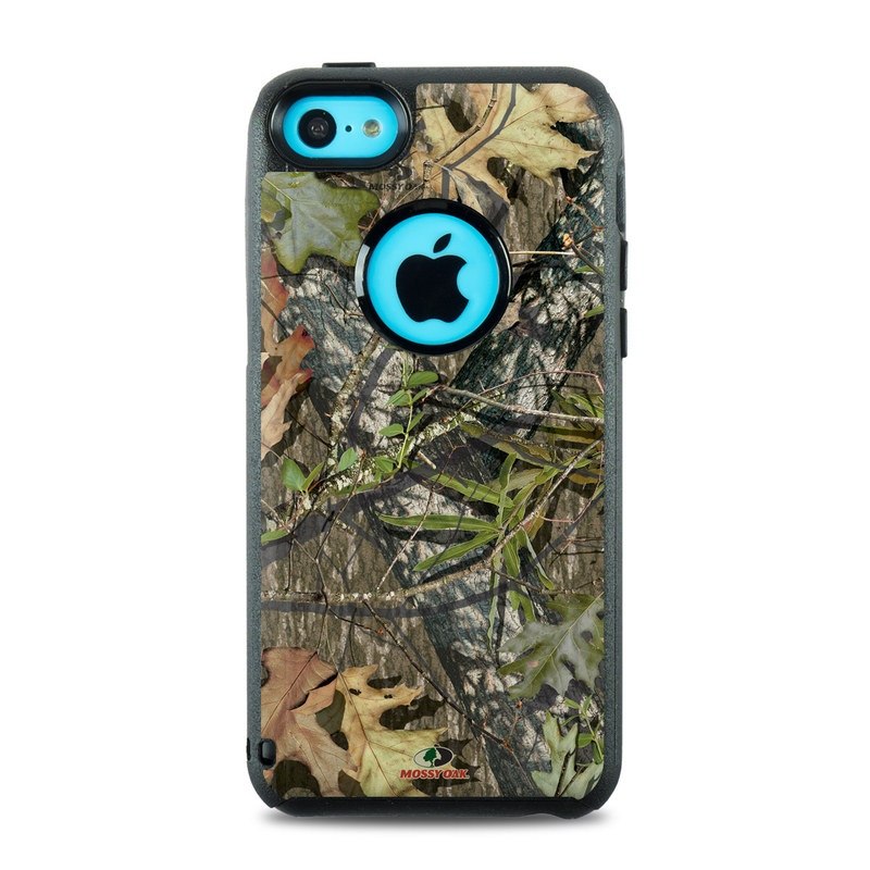 otterbox iphone 5c case otterbox commuter iphone 5c skin obsession by mossy 15816