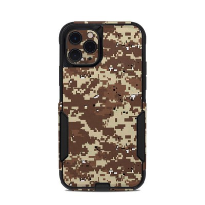 OtterBox Commuter iPhone 11 Pro Case