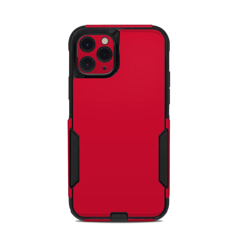 OtterBox Commuter iPhone 11 Pro Case Skin - Solid State ...