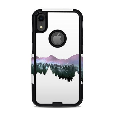 OtterBox Commuter iPhone XR Case
