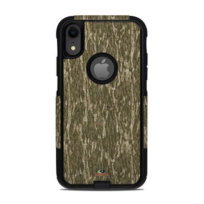 OtterBox Commuter iPhone XR Case Skin - New Bottomland