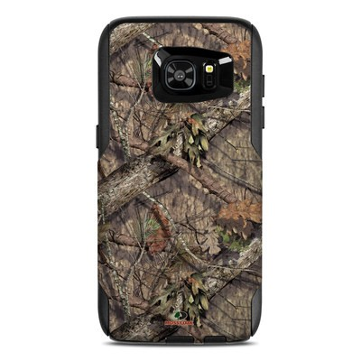 OtterBox Commuter Galaxy S7 Edge Case Skin - Break-Up Country