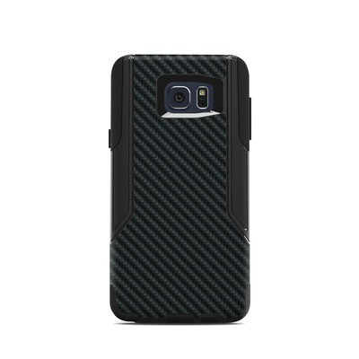 OtterBox Commuter Galaxy Note 5 Case Skin - Carbon
