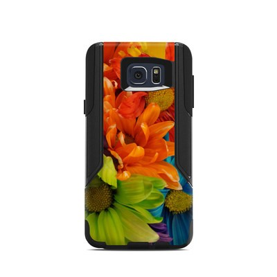 OtterBox Commuter Galaxy Note 5 Case Skin - Colours