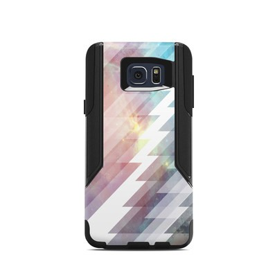 OtterBox Commuter Galaxy Note 5 Case