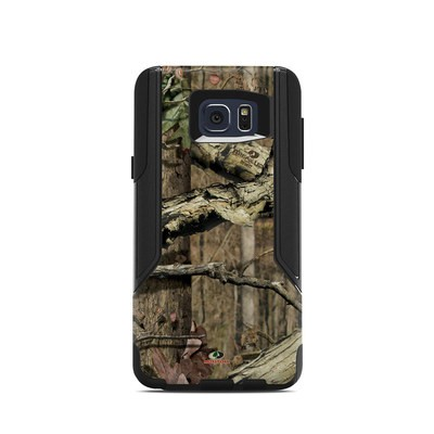 OtterBox Commuter Galaxy Note 5 Case Skin - Break-Up Infinity