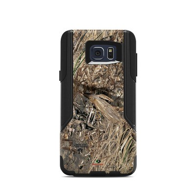 OtterBox Commuter Galaxy Note 5 Case Skin - Duck Blind