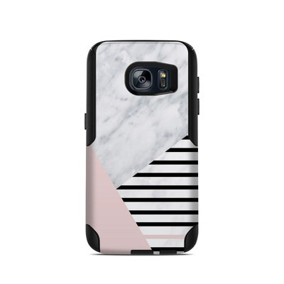OtterBox Commuter Galaxy S7 Case