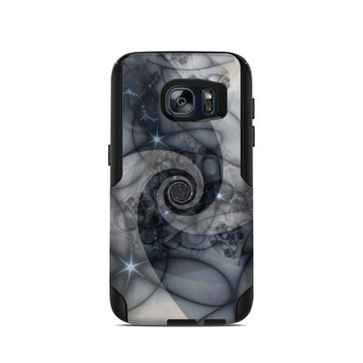 OtterBox Commuter Galaxy S7 Case Skin - Birth of an Idea
