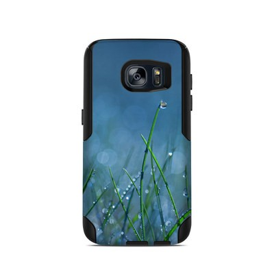OtterBox Commuter Galaxy S7 Case Skin - Dew