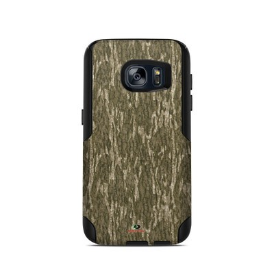 OtterBox Commuter Galaxy S7 Case Skin - New Bottomland
