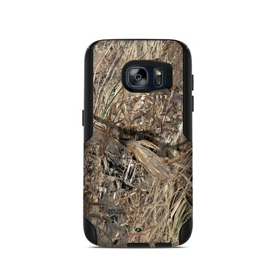 OtterBox Commuter Galaxy S7 Case Skin - Duck Blind