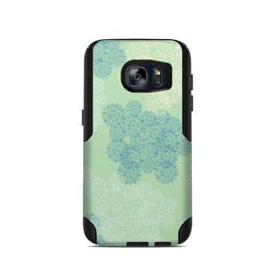 OtterBox Commuter Galaxy S7 Case Skin - Sweet Siesta