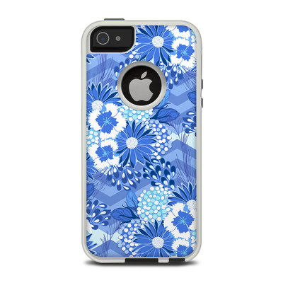 OtterBox Commuter iPhone 5 Case Skin - BelAir Boutique