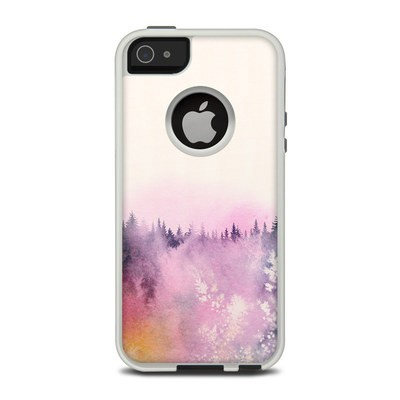 OtterBox Commuter iPhone 5 Case Skin - Dreaming of You