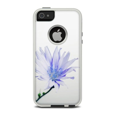 OtterBox Commuter iPhone 5 Case Skin - Floral