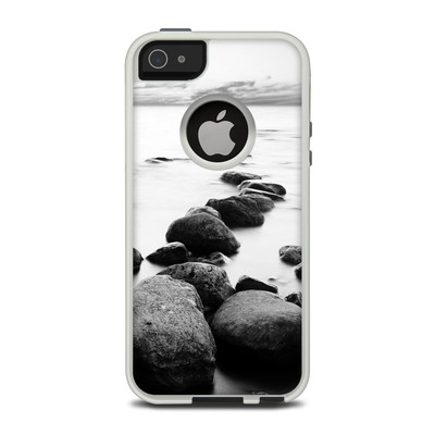 OtterBox Commuter iPhone 5 Case Skin - Gotland