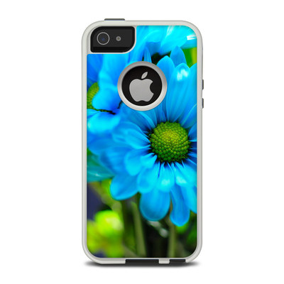 OtterBox Commuter iPhone 5 Case Skin - In Sympathy